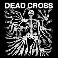 Dead Cross-Dead Cross