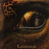 Carach Angren-Lammendam