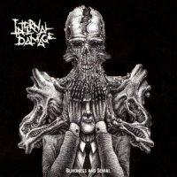 Internal Damage-Blindness & Denial