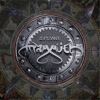 Mammuth-Outlander