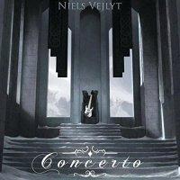 Niels Vejlyt — Concerto (2017)