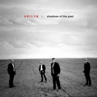 Arilyn-Shadows Of The Past