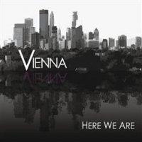 Vienna-Here We Are