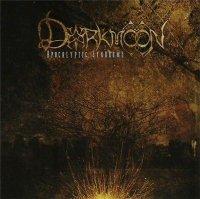 Darkmoon-Apocalyptic Syndrome