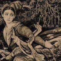 Black Moth-The Killing Jar