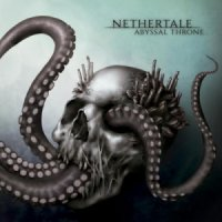 Nethertale-Abyssal Throne