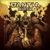 Bantha Rider — Bantha Rider (2017)