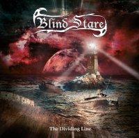 Blind Stare-The Dividing Line