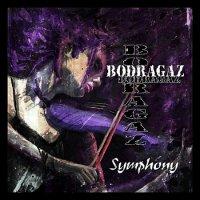 Bodragaz-Symphony