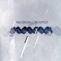 The Crystalline Effect-Identity