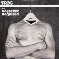 VA-Prog P42 : No Jacket Required