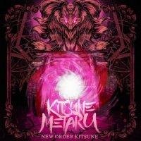 Kitsune Metaru-New Order Kitsune