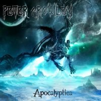 Peter Crowley Fantasy Dream-Apocalyptica