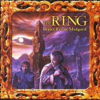 The Ring-Tales From Midgard