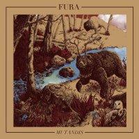 Fura — Mutandis (2017)