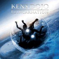 Kens Dojo-Reincarnation