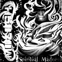 Molosh-Spiritual Madness