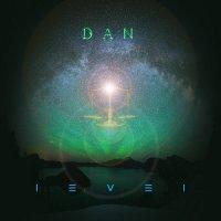 Dan — Level (2017)