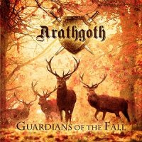 Arathgoth — Guardians Of The Fall (2016)