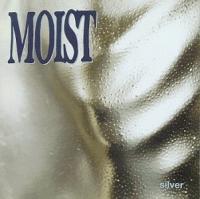 Moist-Silver