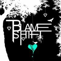 Blameshift-Blameshift