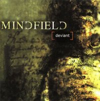 Mindfield — Deviant (2000)