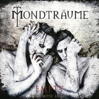 Mondträume-Empty (2CD Limited Edition)