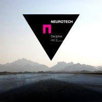 Neurotech-Decipher Vol. 2