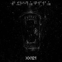 Strunkiin-XX121