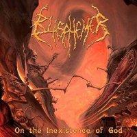 Blasphemer-On The Inexistence Of God