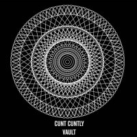 Cunt Cuntly-Vault