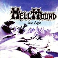 Hellhound-Ice Age