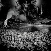 Dysphotic-Chaos Terrain [EP]