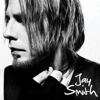 Jay Smith-Jay Smith