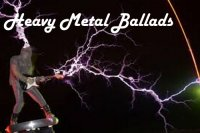 VA-Heavy Metal Ballads - vol.13