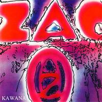 Zao-Kawana
