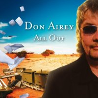 Don Airey (Deep Purple / Rainbow)-All Out