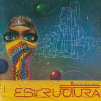 Estructura — Mas Alla De Tu Mente (1978)