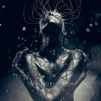 Into Oblivion-Alone