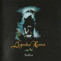 Legenda Aurea-Sedna