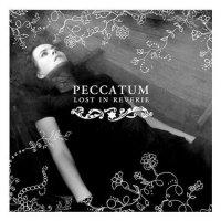 Peccatum-Lost In Reverie