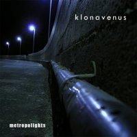 Klonavenus-Metropolights