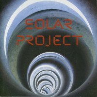 Solar Project-... In Time