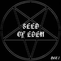 Seed Of Eden — Seed Of Eden: Act I (2016)