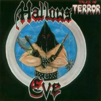 Hallows Eve — Tales of Terror (1985)  Lossless