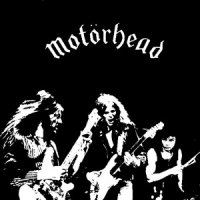 Motorhead-The Singles Collection