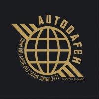 Autodafeh-Blackout Scenario