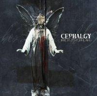 Cephalgy-Herzschlag (Limitierte Erstauflage) 2CD