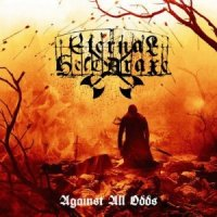 Eternal Helcaraxe — Against All Odds (2012)