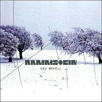 Rammstein-Das Modell